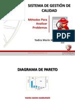 METODOS PARA ANALIZAR PROBLEMAS -.pdf