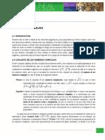 Numeros_Complejos_Resumen.pdf