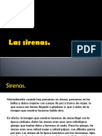 lassirenas-090309092048-phpapp01