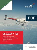 Brochure v 150