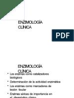 Enzimologia_Clinica_ppt