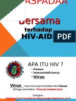 Info Dasar HIV.ppt