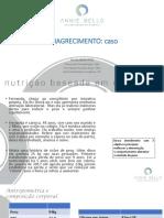 emagrecimento.pdf