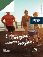 CatalogoOficial Flp Bolivia-1