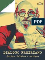 LIVRO_Diálogo Freiriano.pdf