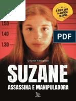 Suzane assassina e manipulador ebooksdemais.pdf
