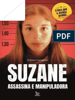 Suzane assassina e manipulador ebooksdemais.pdf