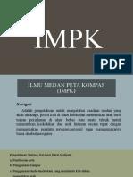 PPT IMPK