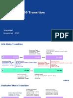 LTE 1800-900 Layering_transition.pptx
