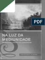 Na Luz da Mediunidade (Therezinha Oliveira).pdf
