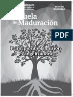 EMAD-3-PRINCIPIOS-DE-LA-EVANGELIZACION-MISIONERA.pdf