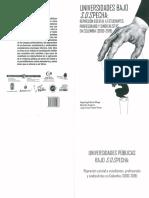 Universidades bajo s.o.s.pecha.pdf