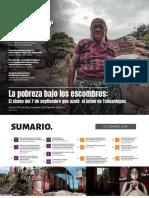 2ed_Revista_Legislativa_CESOP.pdf