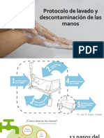 6_tema_descontaminacion_manos