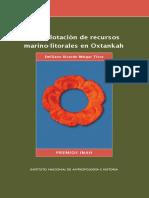 La-explotación-de-recursos-marino-litorales-en-Oxkantah (1).pdf