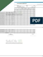 Calificacionbim PDF