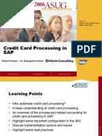 PPT Credit Card