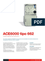 ace600_tipo-662