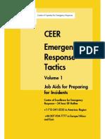 Tactical Guidelines Incident Preparedness Vol 1.pdf