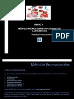 PRES7_metodos_promocionales.ppsx