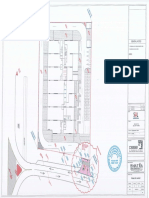 Trail Pit Layout & Section (1)