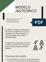 Modelo transteorico.pptx