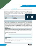 asset-v1_IDBx+IDB6x+1T2020+type@asset+block@Module_1_Acta_de_constitución_del_proyecto