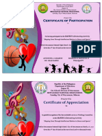 CulminatingCertificates (1).docx