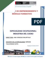 I.E. BARDO EJECUCIÓN DE PROYECTO Y MÓDULO (Reparado)
