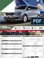 carnival_brochure_042718_PQ
