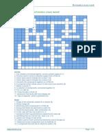 Electronics_crossword.pdf