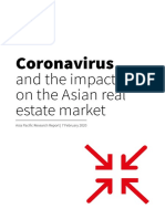 [Market_Update]JLL_APAC_Coronavirus_And_The_Impact_On_The_Asian_Real_Estate_Market_Feb_2020.pdf