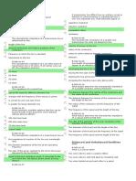 Exam-primer-mcqs-docx.docx