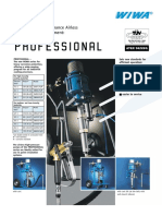 wiwa_professional_e.pdf
