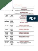 07. AFI EQUIPMENT APPLICATIONS.pdf
