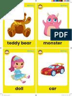 Flashcards_Toys.pdf