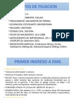 CASO CARDIOLOGICO-1 UNFV.pptx