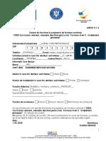 ANEXA 5-1-2_CERERE DE  INSCRIERE_PROGRAM_Gimnazial (1)