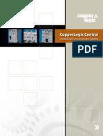 CPRO-CAT.pdf