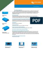 Datasheet  VICTRON 750VApdf.pdf