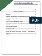 planejamento_e_avaliacao_educacional