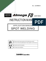 1L21700E-E-1_SpotWelding.pdf