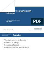 Creating_Infographics_with_Inkscape