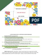 evaluare initiala grupa mica 2018-2019.doc