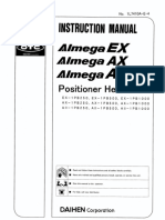 1L7410A-E-4_EXAXA2-1PB.pdf