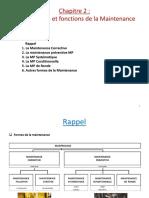 Cours 2-Politique, Fonctions et Opérations de la maintenance.pdf