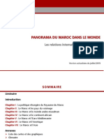 PANORAMA-2016-ACTUALISE-9-8-2019-1