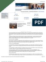 SSD Board 2010Dec