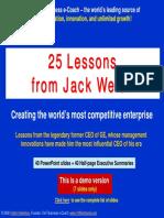 e-coach jack welch.pdf