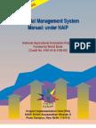 Finacial Management Naip